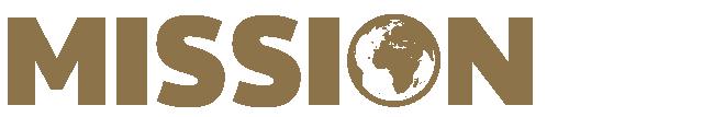 Mission58 Retina Logo