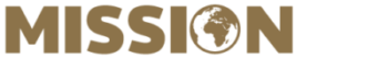 Mission58 Logo